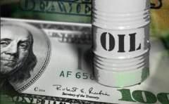 OPEC减产转移到页岩油产量上升 2017年油价涨势不稳固