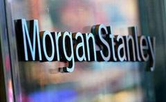 """摩根士丹利:如特朗普新政未凑效 言语打压美元或才是真""""杀手"""""""
