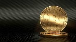 央行拟向国内三大比特币交易平台下发行政处罚意见   国内管理办法或于6月出台