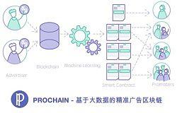 数字广告区块链项目:般若ProChain 分析报告