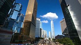 南华早报:FSDC督促香港政府成立金融科技办公室