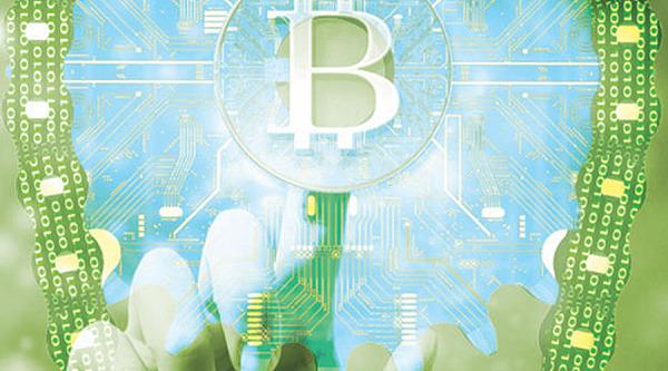 Linux基金会开发区块链商业网络搭建工具