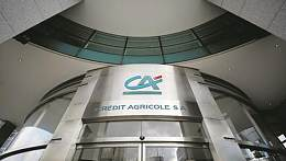 法国农贷:下周公布去年第四季度英国GDP 不太可能影响英镑走势