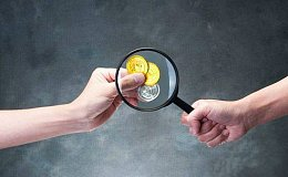 """美国监管机构公开澄明数字货币""""交付""""定义 添加28天交易缓冲期"""