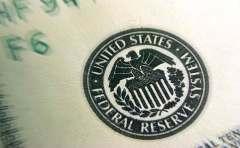 美联储官员:美联储政策无关党派  通胀有望在两年内达标