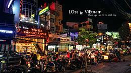 【金色区块链】越南区块链小额跨境汇款网络OKLink现已开放