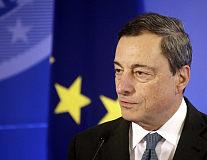 欧元区成员国退出再也拦不住 脱离之前应先结算Target2债务