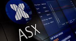 澳洲最大证券交易所ASX宣布落地区块链应用