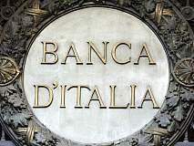 意大利央行警告:意大利经济增长持续慢行 2017年经济表现仍或将垫底