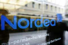 北欧银行:英镑被广泛低估  预期近期将小幅回升