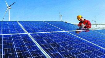 机构称2017年太阳能需求或决定白银价格走势 技术的革新将会影响白银市场