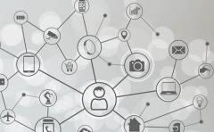 区块链技术蓬勃发展 中国首个村级区块链技术创新联盟在文昌成立!