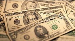 美新总统政策不确定性继续打压美元
