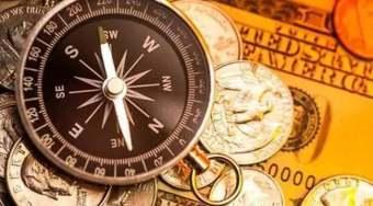 外汇重磅爆料:瓦努阿图共和国金融服务委员会限制外汇客户出金
