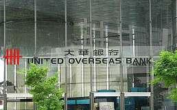 大华银行:看涨澳元、纽元兑美元汇率