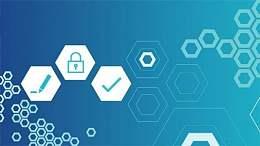 2017年区块链将在金融科技行业占据举足轻重的地位!