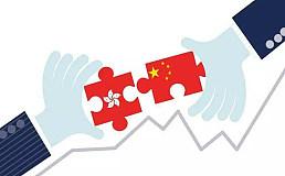 中国对外开放债券市场 人民币或成主要障碍?