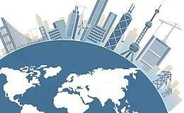一上台就重新商讨贸易协定 特朗普其实是全球化的最后希望?