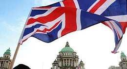英国央行加息概率高涨 央行鹰派委员又多一员