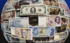 特朗普拉低美元上升尽头 八大货币全线攀升 美元多头多谨慎