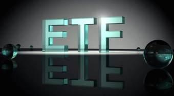 中国央行推升利率 货币市场ETF重现繁荣