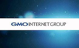 GMO公布新比特币交易平台细节  计划先上架两种交易产品