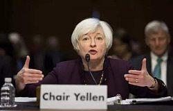 市场静待美联储利率决议 黄金或迎来巨大风暴!!