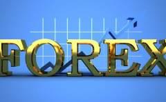 Forex Crunch:欧元兑美元汇率预将发生逆转