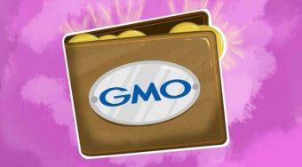 日本互联网巨头GMO计划推出数字货币薪酬系统 用比特币支付员工薪水