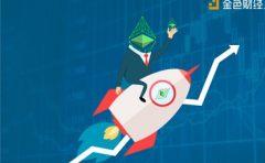 ETC减产将引发新一轮投资热潮