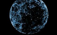 到2027年,每个公司都将使用区块链