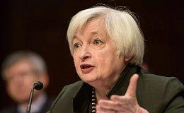 美联储主席耶伦称比特币高度投机资产  但并不会对金融稳定性造成风险