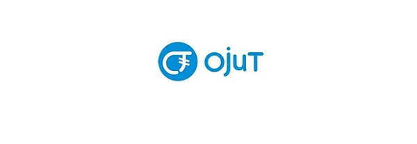Oju Group