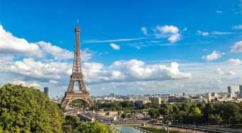 法国政府成立区块链技术研究小组 探索公共部门的区块链应用