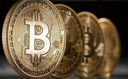 千合资本与巨人网络入股欧凯联创  看看国内比特币身后的风投们