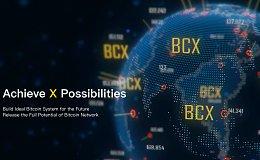 """比特无限(BCX)价值大幅上升 或将成为""""千倍币""""俱乐部一员"""