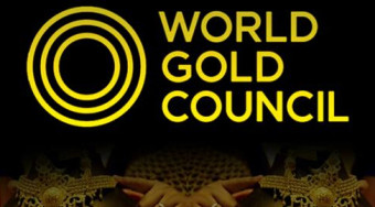 世界黄金协会:印度废币导致黄金需求下降 预计2018年恢复正常