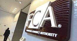 英国金融监管局称比特币不属其管辖范围 暂不对比特币进行监管