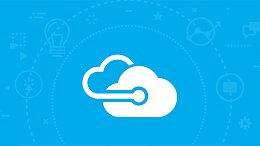 Waves区块链与微软Azure云计算平台达成合作