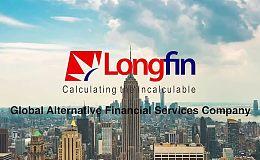Longfin收购区块链解决方案提供商Ziddu.com  股价涨幅330%