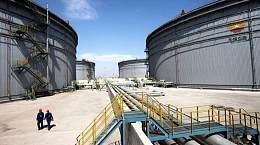 减产的副作用开始显现:中印石油储备热潮降温