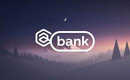 加密货币银行AriseBank收购美联邦存款保险公司  计划在年底与Bitshares合作
