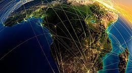 为何非洲比特币交易溢价高达40%