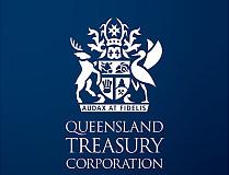 澳政府融资机构QTC发行虚拟债券   测试澳联邦银行资本市场区块链平台