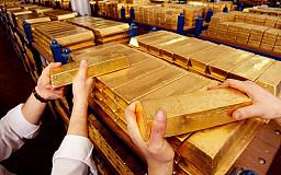 俄罗斯这一数据 揭示了黄金白银走势不同的命运