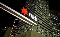 NAB:澳纽上行走势依然稳固 但投资者仍需提防短线风险