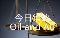 建鑫点金:1.22黄金今日开盘会涨吗?原油如何操作今日走势分析及操作策略