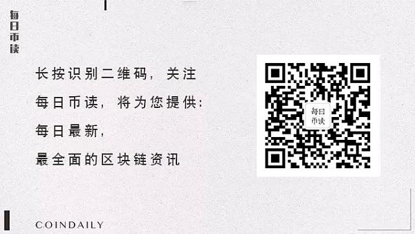 新万博manbetx官网