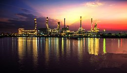 OPEC减产和EIA原油库存双重利好 高盛转向看多原油