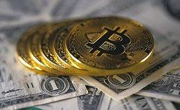 比特币找零机制是什么?|金色百科